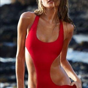 Victoria's Secret Sexy One-Piece Swimsuit